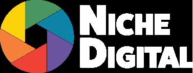 Niche Digital Media